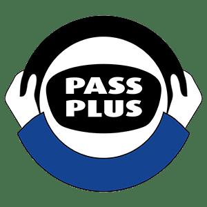 pass-plus